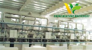 modified starch processing plant.jpg