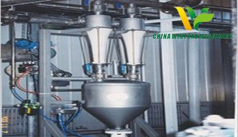 Starch Processing Machine.jpg