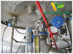 Vacuum Crystallization Cans.jpg