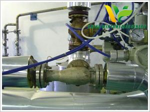 Three-pass high pressure steam injection liquefier.jpg