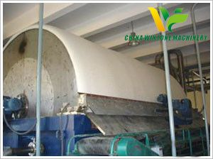 Precoating Vacuum Drums Filter.jpg