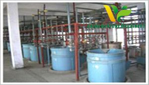 Xylose Production Line.jpg